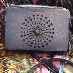 Handbags - Michael Kors Camera Bag